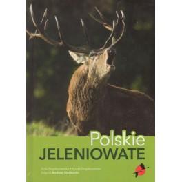 Polskie Jeleniowate