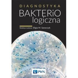 Diagnostyka bakteriologiczna