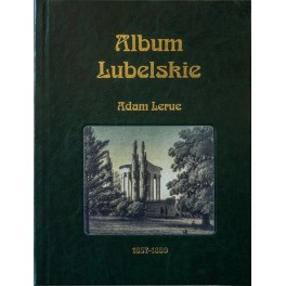 Album Lubelskie 1857-1859