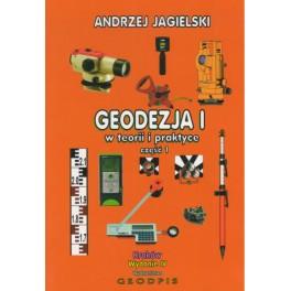 Geodezja I