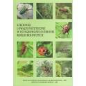 Szkodniki i owady pożyteczne w integrowanej ochronie roślin rolniczych