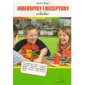 Jadłospisy i receptury szkolne