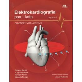 Elektrokardiografia