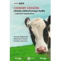 Choroby zakaźne układu oddechowego bydła - wybrane zagadnienia