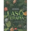 Lasoterapia