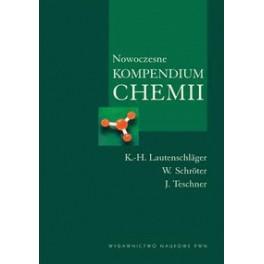 Nowoczesne kompendium chemii
