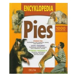 Encyklopedia pies