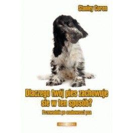 Dlaczego twój pies zachowuje się w ten sposób? Przewodnik po osobowości psa