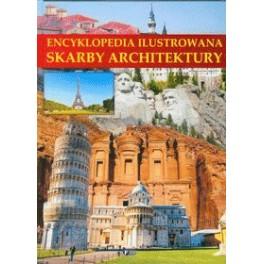 Encyklopedia ilustrowana Skarby architektury