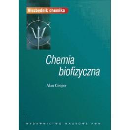 Chemia biofizyczna