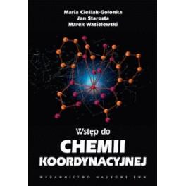Wstęp do chemii koordynacyjnej