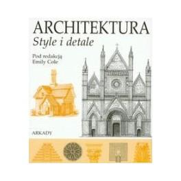 Architektura Style i detale
