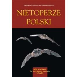 Nietoperze Polski. Bats of Poland