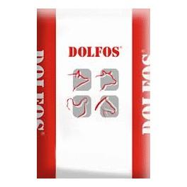 Dolfos Formodos 2kg  Proszek, worek