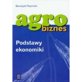 Agrobiznes Podstawy ekonomiki