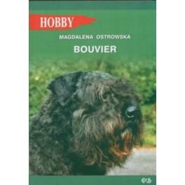 Bouvier Hobby
