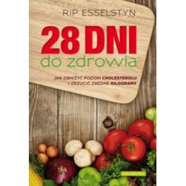28 dni do zdrowia