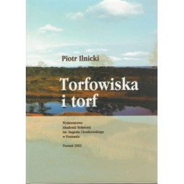 Torfowiska i torf