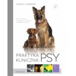 Praktyka kliniczna: psy