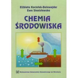 Chemia środowiska