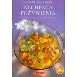 Alchemia pożywienia