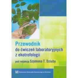 Przewodnik do ćwiczeń laboratoryjnych z ekotrofologii