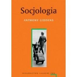Socjologia