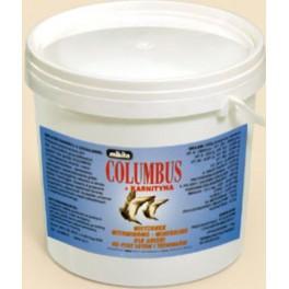 Columbus z karnityną 1kg
