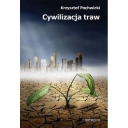 Cywilizacja traw