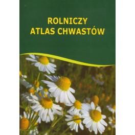 Rolniczy atlas chwastów
