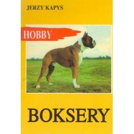 Boksery